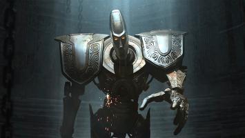 Анонсировано дополнение Return to Clockwork City для The Elder Scrolls: Legends