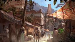 Дорогие рабы и никаких ассасинов: каким был настоящий Древний Египет