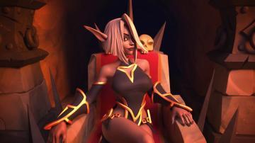 Обзор Dungeons 3: уже лучше