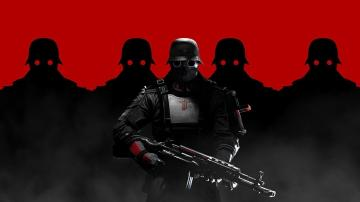 """""""Мы не боимся показывать преступления нацистов"""", - интервью с нарративным дизайнером Wolfenstein II"""