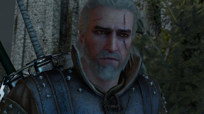 """Игры The Witcher 4 не будет, но возможно появятся проекты во вселенной """"Ведьмака"""""""