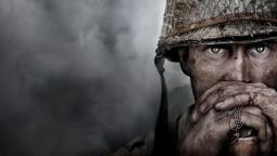 Обзор Call of Duty: WWII. Хорошо, что на Западном фронте без перемен