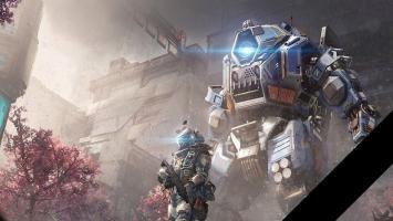 EA покупает разработчиков Titanfall - студию Respawn Entertainment