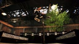 Симулятор скейтбординга Session, духовный наследник Skate, обзавелся бесплатной демкой
