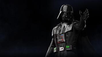 Вам придется потратить около 40 часов, чтобы открыть Дарта Вейдера и других героев в Star Wars: Battlefront 2