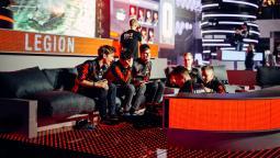 В Минске прошел финал чемпионата по World of Tanks Blitz: как это было