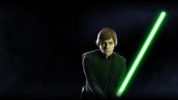 EA снизила стоимость героев Star Wars: Battlefront 2 в кредитах сразу на 75%