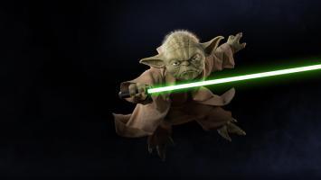 EA временно убрала микротранзакции из Star Wars: Battlefront 2