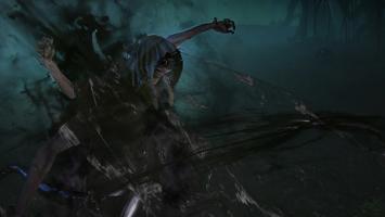 Анонсировано дополнение War for the Atlas для Path of Exile