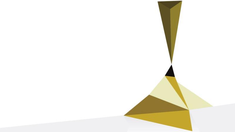Победители церемонии 2017 Golden Joystick Awards