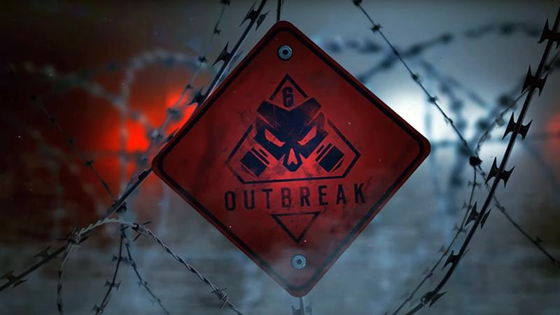 Ubisoft рассказала, что ждет Rainbow Six: Siege дальше
