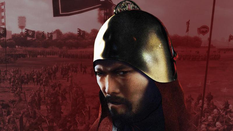 Обзор Oriental Empires: большой переполох в маленьком Китае