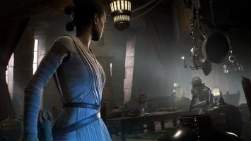 Всех героев Star Wars: Battlefront 2 можно теперь разблокировать за 24 часа