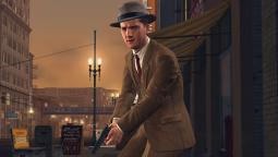 Подарок от Rockstar: впечатления от ремастера L.A. Noire