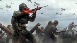 Вы можете нанять профессионалов, которые будут играть в Call of Duty за вас