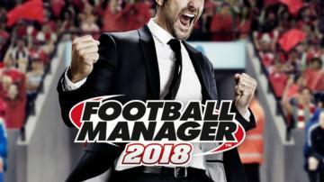 Обзор Football Manager 2018: некрасивая, зато с каминг-аутом