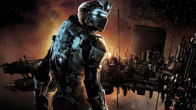 EA призналась, что закрыла Visceral из-за опасений в убыточности линейных одиночных игр