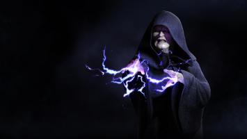 Рыночная капитализация EA обвалилась на $3 миллиарда из-за Star Wars: Battlefront 2