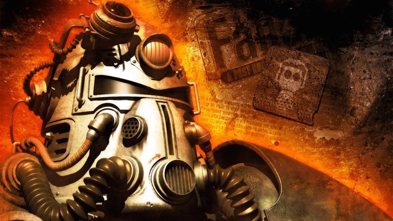 Подземелья и радскорпионы: 5 лучших классических RPG