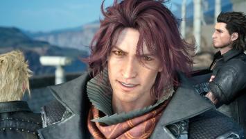 В 2018 году Final Fantasy 15 получит еще три дополнительных эпизода