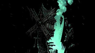 Для готической ролевой стратегии Darkest Dungeon анонсировано новое дополнение The Color of Madness