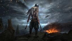 Впечатления от Ancestors Legacy: дикое Средневековье