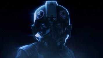 Star Wars: Battlefront 2 - стрим дополнения в честь премьеры нового фильма