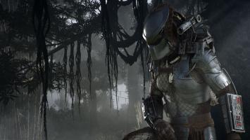 Завтра в шутере Tom Clancy's Ghost Recon: Wildlands появится Хищник