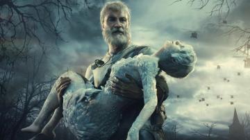 Возвращение Рэдфилда и руки-базуки: стоит ли играть в новые DLC для Resident Evil 7