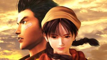 Разработчики Shenmue 3 обещают релиз игры в 2018 году