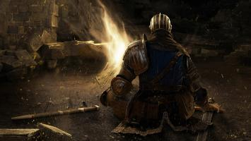 Dark Souls: Remastered анонсирована для PC, PlayStation 4, Xbox One и Nintendo Switch
