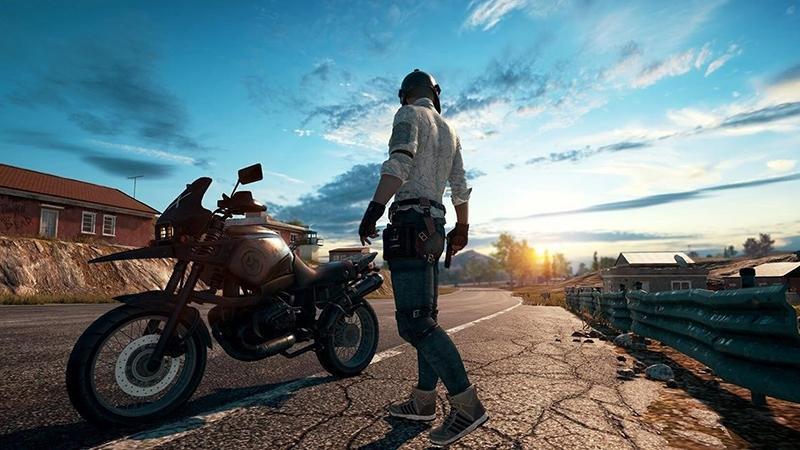 На Xbox One набралось уже более 3 миллионов игроков в PlayerUnknown's Battlegrounds