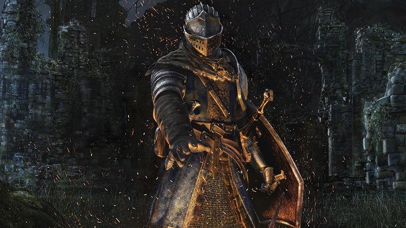 Разработкой Dark Souls Remastered занимается польская студия QLOC
