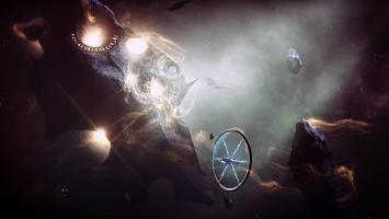 Анонсировано масштабное дополнение The Vaulters для космической стратегии Endless Space 2