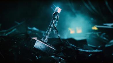 Ветераны Visceral, Sledgehammer и Monolith присоединилсь к разработчикам The Avengers Project