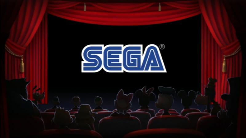 Sega Europe и студия Interior Night объявили о струдничестве и разработке нового проекта