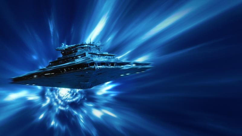 Продажи Star Wars: Battlefront 2 оказались ниже ожидаемых из-за проблем с лутбоксами