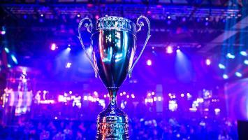 Определен победитель первого международного LAN-финала Warface Open Cup