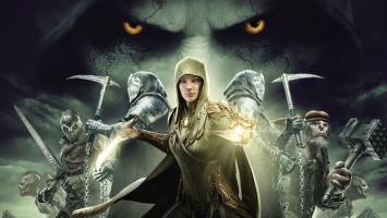 Состоялся релиз дополнения Blade og Galadriel для Middle-earth: Shadow of War