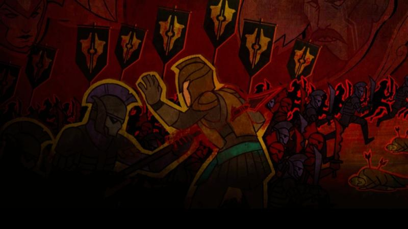 По слухам, название новой игры от Obsidian звучит как The Outer Worlds