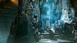 В ремейке Shadow of the Colossus найден новый секрет