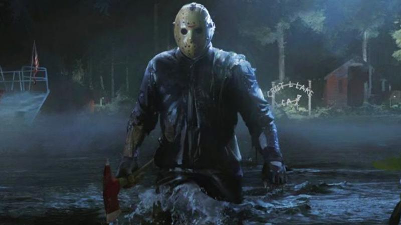 Разработчики Friday the 13th: The Game готовят сингплеерный контент для игры