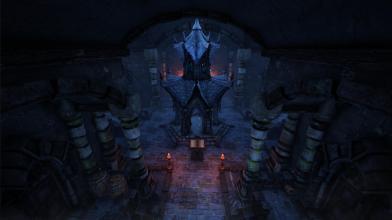 Кооперативная адвенчура We Were Here Too собирает положительные отзывы в Steam