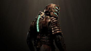 На PC можно получить бесплатную копию оригинальной Dead Space