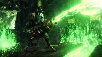 Warhammer: Vermintide 2 выйдет на PC в начале марта