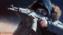 Разработчики Escape From Tarkov планируют избавить игру от лагов