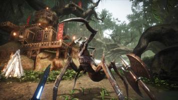 Разработчики Conan Exiles рассказали, чего ждать от игры на момент релиза