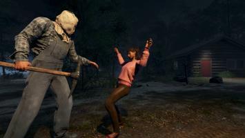 Новый тизер Friday the 13th: The Game посвящен оружию Джейсона