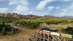 Разработчики Railway Empire рассказали о грядущих изменениях