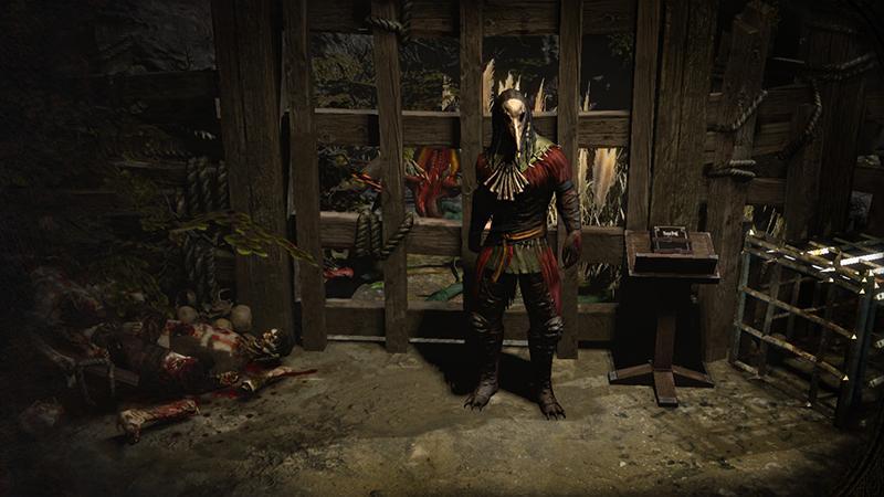 Path of Exile привлекла уже более 13 миллионов игроков